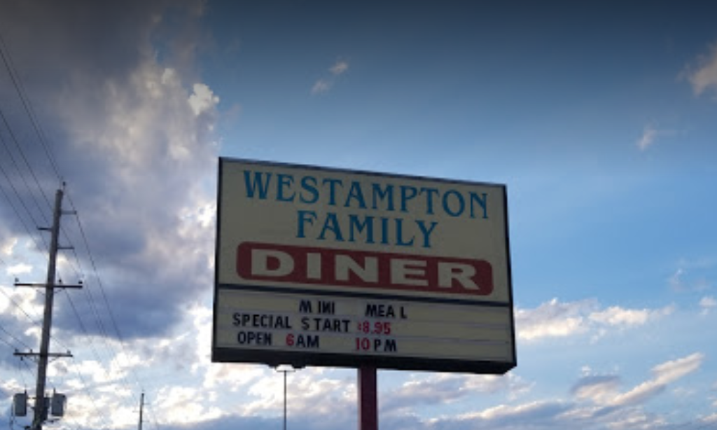 westampton family diner mount holly nj